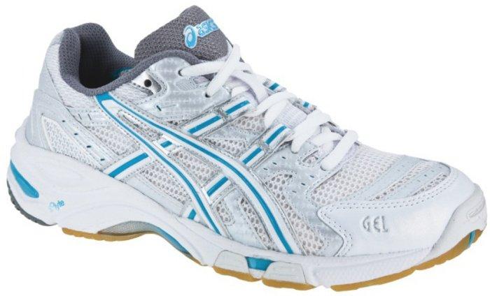 scarpe asics gel per pallavolo