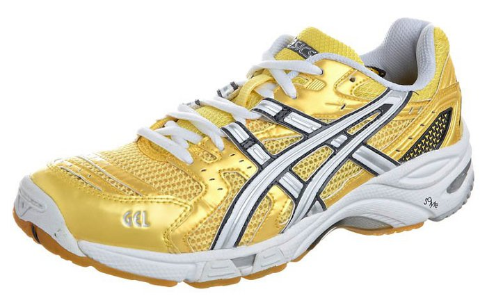 Asics Volley Scarpe